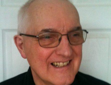 Frank Beill