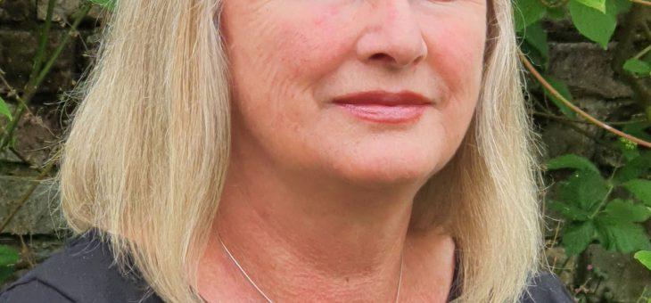 Rosemary Palmeira