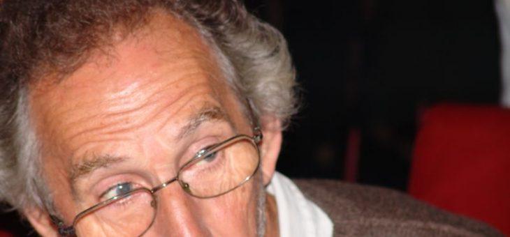 John Walford