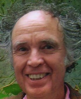 Daniel Richardson